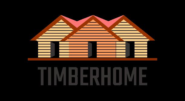 TimberHome Group